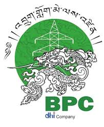 Bhutan Power Corporation Limited