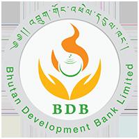 BHUTAN DEVELOPMENT BANK